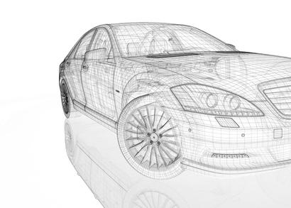 Mit der Fahrzeugbewertung können Sie Autos gut durchleuchten.