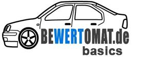 Bewertomat Basics - Begriffserklärungen im Autohandel