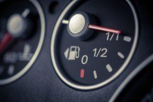 Unterhaltskosten von Autos & ihr Einfluss auf den Fahrzeugwert