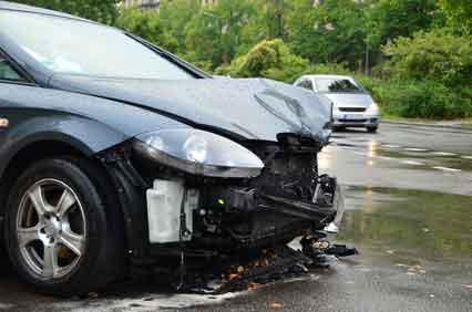 Auto Restwert - Bedeutung & Wertermittlung